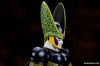 [Comentários] Dragon Ball Z SHFiguarts - Página 29 AbuAahj7