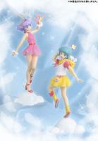[CM's Corporation] Gutto-kuru Figure Collection Magical Angel Creamy Mami  AbuEeyIo