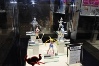 [Salon] Wonder Festival 2013 Summer AbuNMnQJ