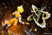 [Comentários] Dragon Ball Z SHFiguarts - Página 6 AbuO8onH
