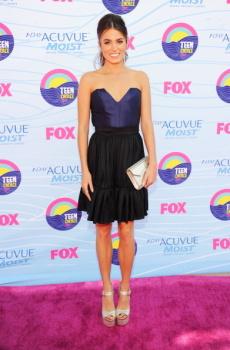 Teen Choice Awards 2012 AbuRiJ0c