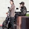 [Vie privée] 28.02.2012 Los Angeles - Bill & Tom Kaulitz  AbuY8W1X