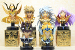 [Bandai] Saint Mask Chronicle Abuv3sRl