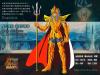 Sea Emperor Poseidon Abv4whze