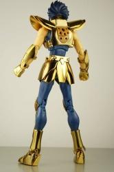 Phoenix Ikki Early Bronze Cloth ~Limited Gold Phoenix~ AbvDi4iV