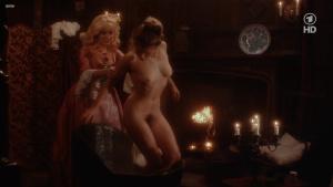Lisa Foster, Maria Harper, Susie Silvey, Vicky Scott @ Fanny Hill (UK 1983) [720p HDTV]  AbvMVnFo