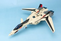 [Arcadia] Macross, Macross 7, Macross Plus, Macross Zero - Page 2 AbvY6sjm