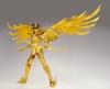 Sagittarius Seiya Gold Cloth AbvgicJS