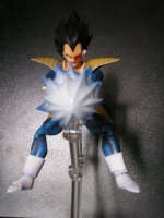 [Tamashii Nation]S.H.Figuarts - Dragon Ball Kai - Page 6 Abvgnt8y