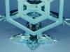Crystal Cloth Abvk8rf6