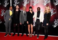 "Jurado @ Programa ""The Voice UK""  - Página 6 Abvkcbo0"