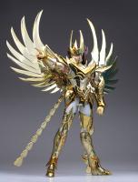 Phoenix Ikki God Cloth ~ Original Color Edition ~ Abvvqny3