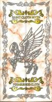 Pegasus Seiya God Cloth ~ Original Color Edition ~ Abvy4Shx