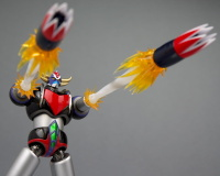 Jouets / Figurines UFO Grendizer Abvyos5x