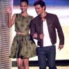 Teen Choice Awards 2012 Abw0rdyo