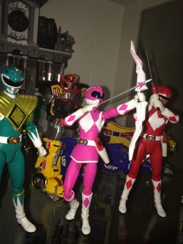[Comentários] Mighty Morphin Power Ranger - Página 2 Abw9S6kq