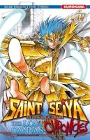 Saint Seiya - The Lost Canvas - Chronicles AbwRGw4y