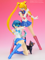 [Tamashii Nations] SH Figuarts Sailor Moon - Page 3 AbwYrNbt