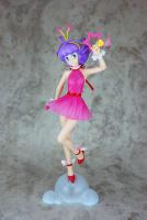 [CM's Corporation] Gutto-kuru Figure Collection Magical Angel Creamy Mami  AbwcgCFL