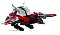 [Anime] Transformers Masterpiece Abwh0UTU