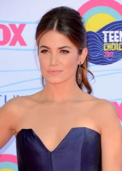 Teen Choice Awards 2012 AbwzR8Np