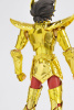 Sagittarius Seiya Gold Cloth Abwzp3TZ