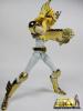 Cygnus Hyoga New Bronze Cloth ~ Power of Gold Abx0kvtq