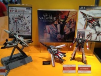 [Salon] Wonder Festival 2013 Summer Abx8QqgC