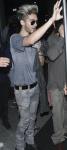 [Vie privée] 14.08.2012 West Hollywood - Bill & Tom Kaulitz Bootsy Bellows Nightclub AbxHPrsQ