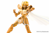 Leo Aiolia Gold Cloth ~Original Color Edition~ AbxNdUH6