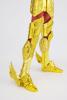 Sagittarius Seiya Gold Cloth AbxPdOt8