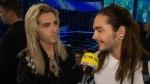 RTL Exclusiv - Weekend (12.05.12) Abxhxx35