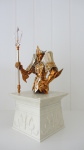 Sea Emperor Poseidon Abxp0plj