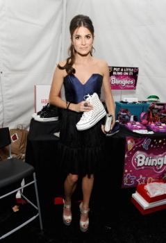 Teen Choice Awards 2012 Abxqc3AU