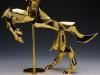 Sagittarius Gold Cloth ~Galaxian War ver.~ Abxv6HVR