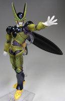 [Tamashii Nation]S.H.Figuarts - Dragon Ball Kai - Page 6 Aby3NLQF