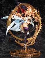 [Max Factory] Macross Frontier AbyGmagx