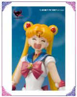 [Tamashii Nations] SH Figuarts Sailor Moon AbyW574Y