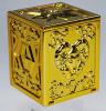 Gold Cloth Box Set Vol.1 AbyWUsfc