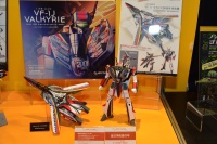 [Salon] Wonder Festival 2013 Summer AbybSOWT