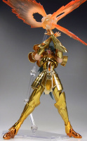Gemini Kanon Gold Cloth Abyp4NuJ