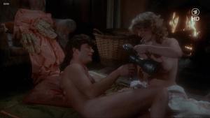 Lisa Foster, Maria Harper, Susie Silvey, Vicky Scott @ Fanny Hill (UK 1983) [720p HDTV]  AbywuwZ7