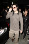 [Vie privée] 14.08.2012 West Hollywood - Bill & Tom Kaulitz Bootsy Bellows Nightclub AbyyXOfz