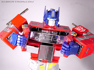 [Masterpiece Takara Tomy] MP-1 CONVOY (Optimus Prime) - Sortie 2003 AbzB6dTJ