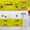 [PES6] Kits by Marcos_sj << Huracán Titular 2012 / pag. 49 >> - Página 39 AbzNxqws