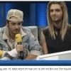 Bill & Tom DSDS Chat live  DSDS 15.03.2013 AbzQt4IB