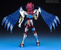 Pegasus Koga New Bronze Cloth AbzSfgMi