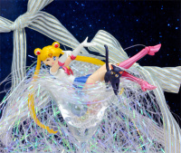 [Tamashii Nations] SH Figuarts Sailor Moon - Page 2 AbzXwKAK