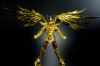 Sagittarius Seiya Gold Cloth AbzlwV3B