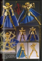 Saint Cloth MYTHOLOGY -10th Anniversary Edition- (12/2013) Abzm64qg